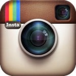Instagram Horizontal Scrolling Sparks Fierce Backlash