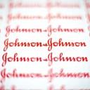 Johnson & Johnson Offers Ohio Counties $20 Million As Settlement