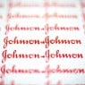 Johnson & Johnson Offers Ohio Counties $20 Million As Settlement