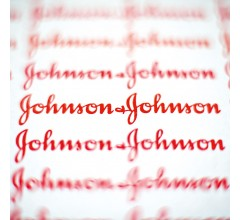 Image for Johnson & Johnson Offers Ohio Counties $20 Million As Settlement