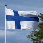 Finland's Basic Income Trial Produces Mixed Results
