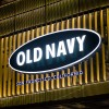 Gap Inc. To Spin Off Old Navy