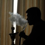 Study: Hookah Tobacco Not Safer Than Cigarettes