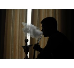 Image for Study: Hookah Tobacco Not Safer Than Cigarettes