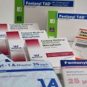 China Making All Fentanyl Variants Controlled Substances