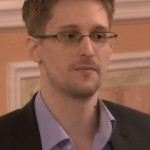 U.S. Sues Edward Snowden Over Memoir