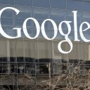 Google Settles French Tax Probe