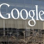 Google Settles French Tax Probe