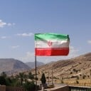 Iran Claims Rocket Responsible For Explosion