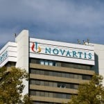 Novartis Halts Distribution Of Popular Heartburn Drug