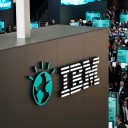 IBM Posts Mixed Quarterly Results