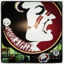 Florida State Lets Coach Willie Taggart Go
