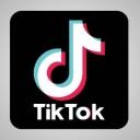 Concerns Raised Over Army's TikTok Recruiting