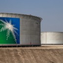 Saudi Aramco Now Largest Listed Company In World