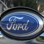 Ford To Make Car Parts Out Of McDonald's Coffee Waste