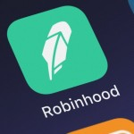 Robinhood Fined Over Trade Execution Violations