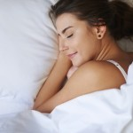 Lots of Sleep Associated With Higher Stroke Risk