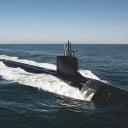 U.S. Navy Places Nuclear Submarine Order Worth $22 Billion