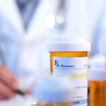 New Year Brings Increased Prescription Drug Prices