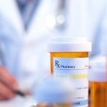 New Year Brings Increased Prescription Drug Prices