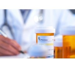 Image for New Year Brings Increased Prescription Drug Prices
