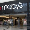 Macy's Launches New Cost-cutting Effort