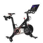 Flywheel Sports Settles With Peloton Over Patent Infringement