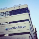 Practice Fusion Settles Criminal And Civil Charges