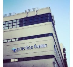 Image for Practice Fusion Settles Criminal And Civil Charges