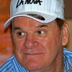 Pete Rose Gets Presidential Support For Reinstatement
