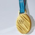 Coronavirus Outbreak Threatening 2020 Olympics Plans