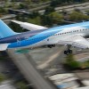 Can 3D Printed Parts Save Boeing Several Million A Year on Dreamliner Jets?