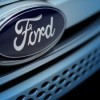 Ford Introduces Hybrid Sedan For Public Service Employees