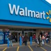 Israel Courts Walmart As It Seeks To Diversify Economy