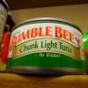 Bumble Bee Will Plead Guilty To Price-Fixing Charges