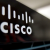Cisco Introduces New Software Available On A Subscription Model