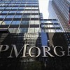 Chief Operating Officer Of JPMorgan Chase Leaves Complicating Succession Plans