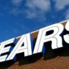 Sears Holding To Close Another 43 Stores