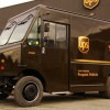 UPS Freezes Pension Plan For Workers Who Are Not Unionized