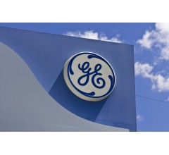 Image for GE Cuts Costs But Shares Still Down