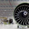 Airbus Expects To Be The Leading Plane Maker In Three Years