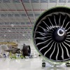 Leap Engine Targets Missed By General Electric Aviation Though Demand Remains Strong