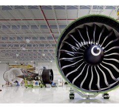 Image for Leap Engine Targets Missed By General Electric Aviation Though Demand Remains Strong