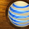 Politics Unlikely To Interfere With The Time Warner And AT&T Proposed Merger