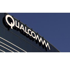 Image for Qualcomm Denies Call For Ban On iPhones With Intel Chips An Attempt To Stifle Competition