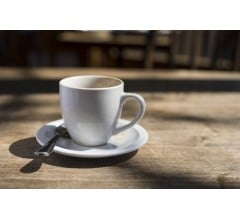 Image for Texas Coffee Brand Recalled Over Viagra-Like Ingredient