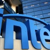 Intel Launches Xeon Scalable Processors Amidst Growing Competition