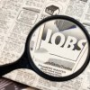 Job Growth Better Than Expected In US