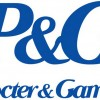 $60 Million Expected To Be Spent On Procter & Gamble And Peltz Proxy Battle