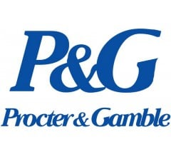 Image for $60 Million Expected To Be Spent On Procter & Gamble And Peltz Proxy Battle